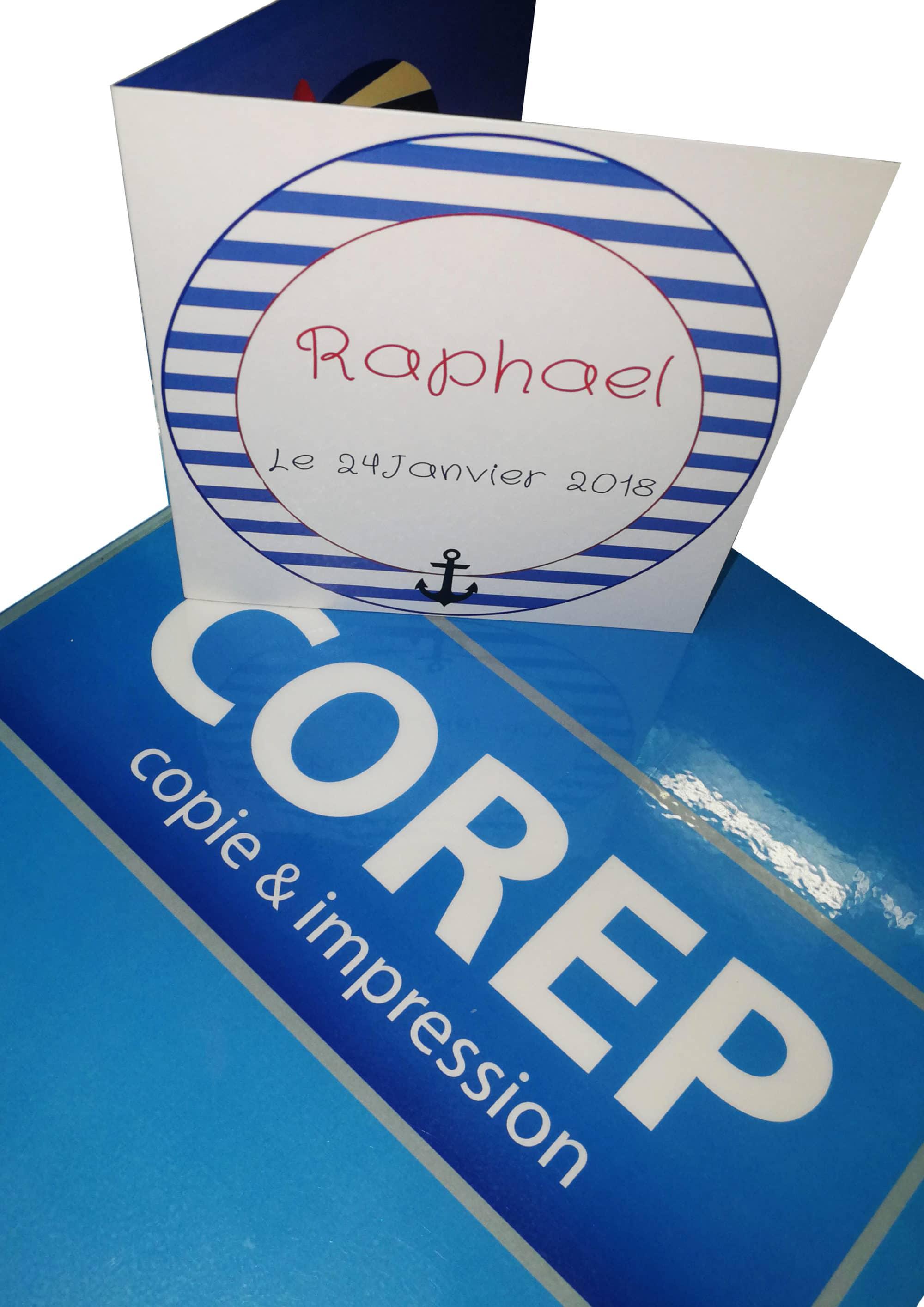 Corep-Rouen