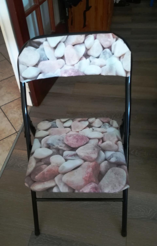 Ma Petite Chaise Nantes impression numérique et document à nantes jonelière - corep