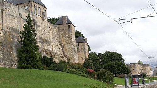 Imprimer et photocopier ses documents à Caen