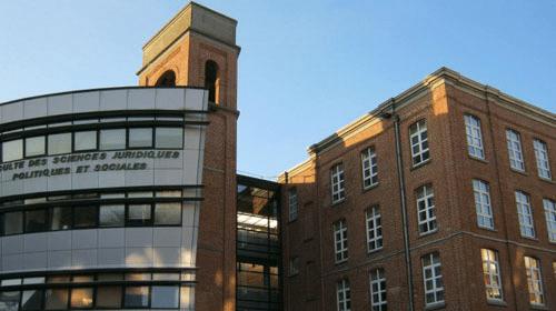 Imprimerie et photocopie à Lille