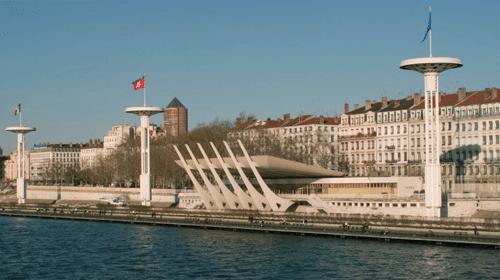 Imprimer et photocopier ses documents à Lyon