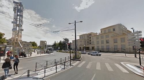 Imprimerie et photocopie à Lyon