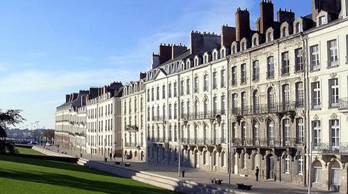 Imprimerie et photocopie à Nantes