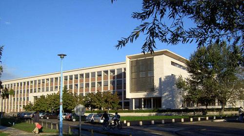 Imprimerie et photocopie à Pessac