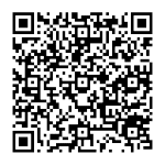 QR-for-android