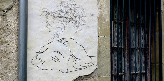 Corep-Viguerie-Toulouse